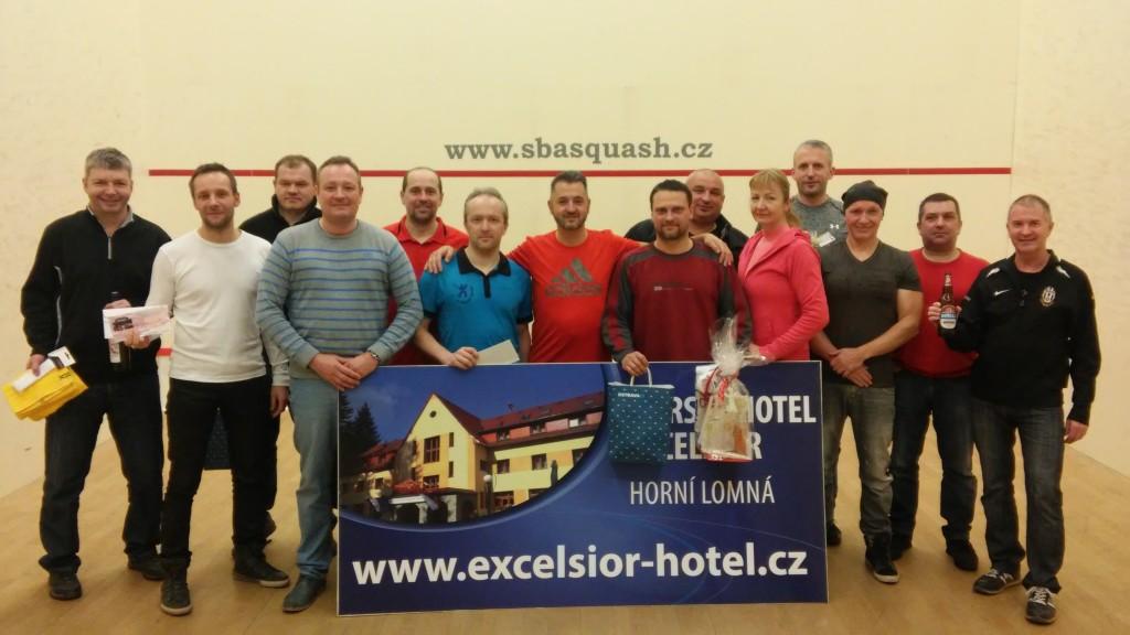 hotel-excelsior-9-12