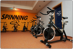 spinning_2